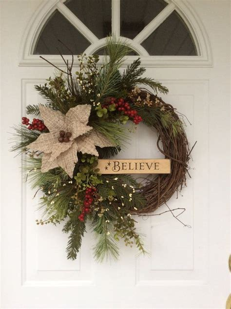 decorating wreaths for 25 best ideas about wreaths on