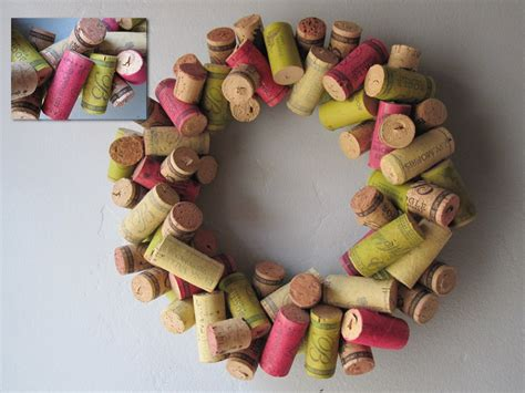 craft projects with corks diy wine cork crafts memes