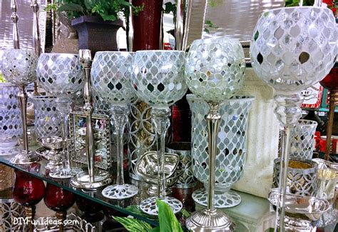 hobby lobby decorations hobby lobby storefront decorations pictures to