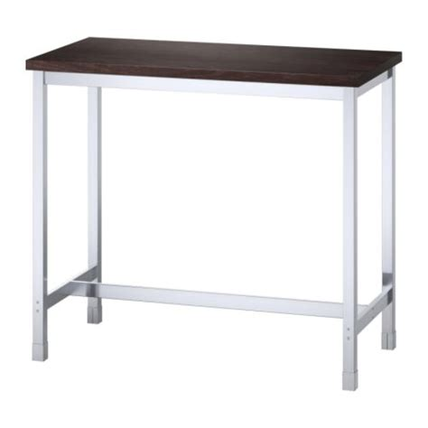 ikea bar utby bar table ikea