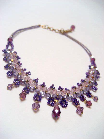 bead ideas beading jewelry ideas