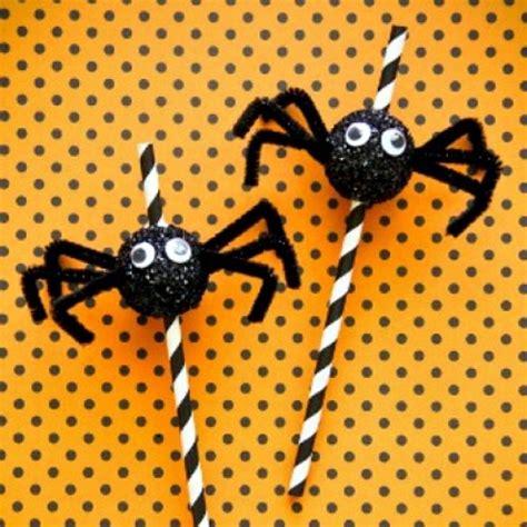 spider craft for 37 creepy spider craft ideas feltmagnet