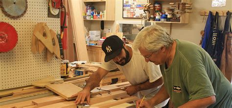 nyc woodworking class woodworking class westchester ny with excellent type