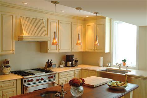 affordable kitchen islands cheap kitchen dining sets modern kitchen island design