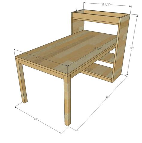 kid craft tables best 25 table ideas on children s