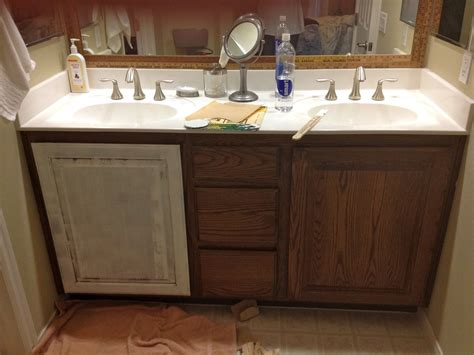 White Bathroom Cabinet Ideas by Bathroom Cabinet Refinishing Ideas Bathroom Cabinets Ideas