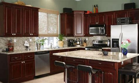 paint colors for kitchen walls with cherry cabinets kitchen color schemes cabinets kitchen design tool