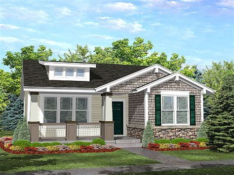 small style home plans small house plans bungalow style cottage house plans