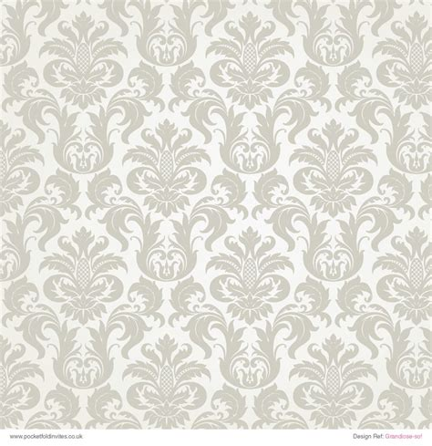 patterned craft paper uk patterned paper grandiose so