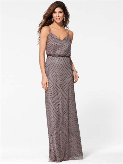 taupe beaded dress 1000 images about mardi gras gown inspiration on