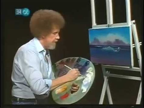 bob ross paintings by episode 1000 images about bob ross on bobs