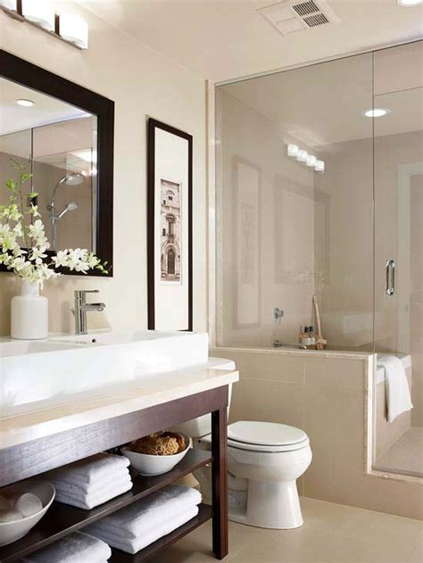 bathroom ideas for small spaces on a budget small bathroom design ideas