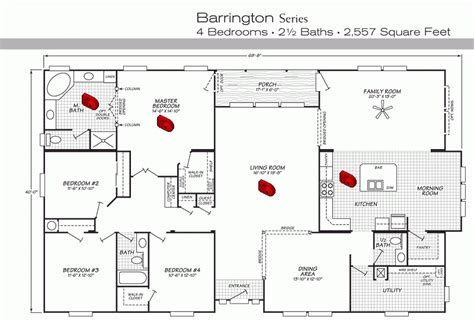 house floor plans and prices manufactured homes floor plans prices beautiful 42 modular home floor plans hemlock ranch