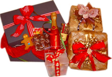 how to pack gifts chocolate gift pack the official lotus chocolate