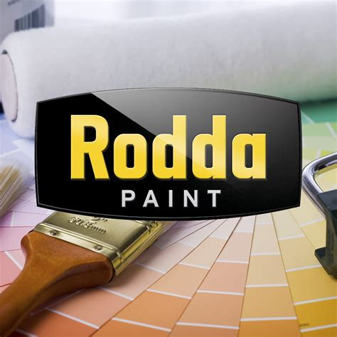 sherwin williams paint store portland or rodda paint paint stores 10120 sw park way southwest
