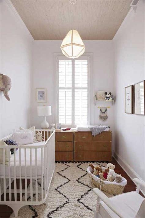 nursery interior designer 22 worthy decorating ideas for small baby nurseries