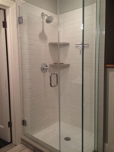 bathroom shower stall bathroom remodel bath edmondson