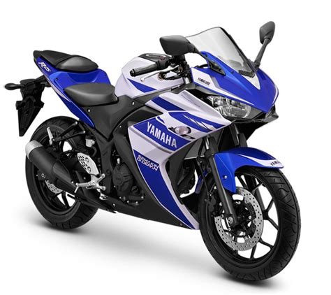 Situs Otomotif Motor by Yamaha R25 Biru 2014 Boobrok Situs Otomotif