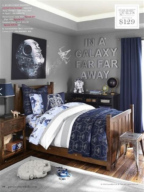 boy bedroom colors 25 best ideas about boys room colors on boys