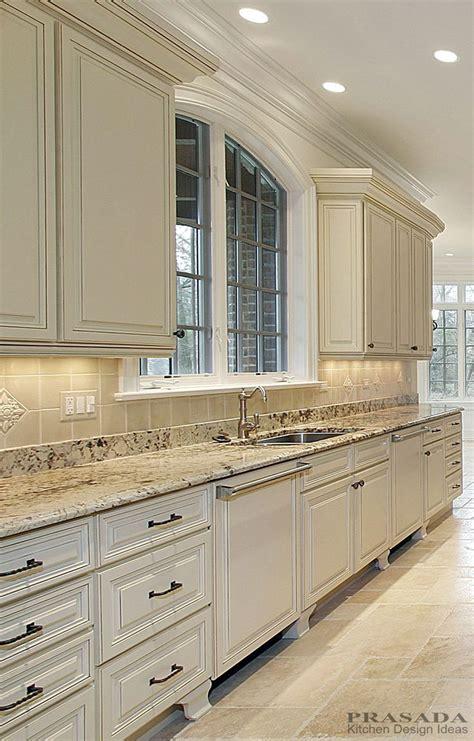 antique kitchen design 25 best ideas about traditional kitchens on