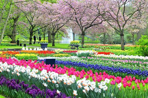 world best flower garden best flower garden in the world best flower gardens in