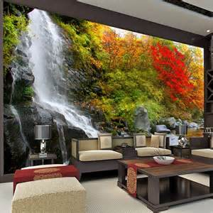 murals for wall wholesale 3d wall mural for background wall wallpaper