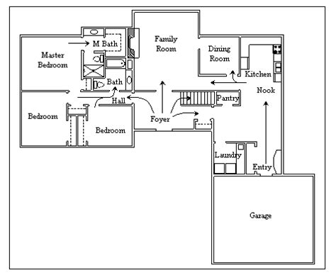 house designs with floor plans the importance of house designs and floor plans the ark