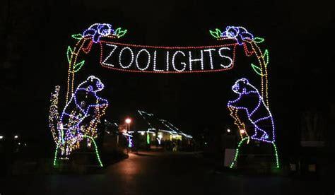 zoo lights miami 8 bons plans si vous restez 224 miami pour les f 234 tes