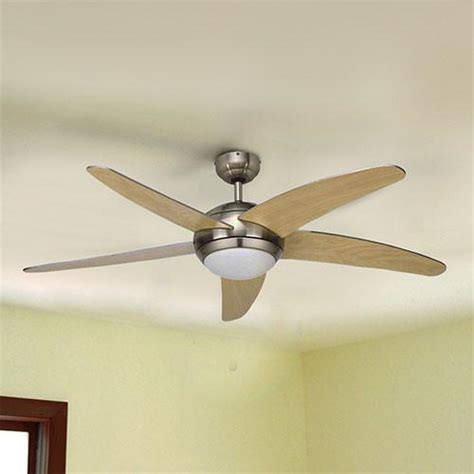 bright light ceiling fan bright light ceiling fan 28 images bright light kits