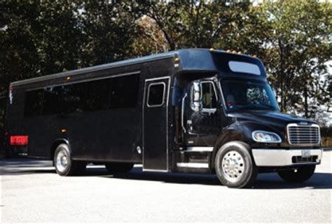 Best Limo Company by Rockstar Limo Best Limo Company In America Autos Post