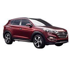 Hyundai Tucson Msrp by 2017 Hyundai Tucson Prices Msrp Invoice Holdback