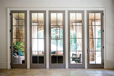 swinging patio doors patio doors custom swinging patio doors at doors for builders inc