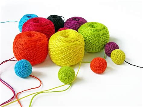 knitting and crochet knitting and crochet classes craft courses
