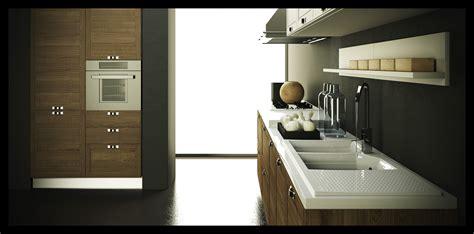 kitchen hd modern kitchen