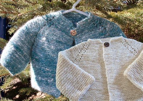 ravelry knitting patterns free knitting pattern on ravelry and craftsy nancy