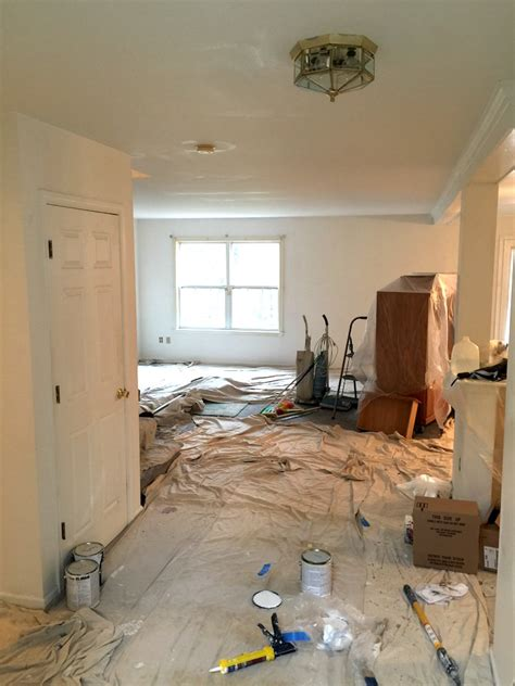 interior colors that sell homes best paint colors for selling a house laffco painting