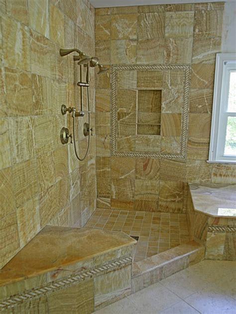 bathroom shower design pictures shower design photos and ideas