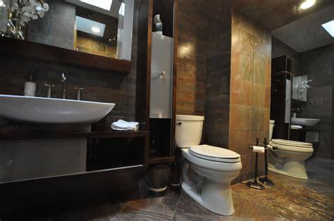 interesting bathroom ideas unique modern bathroom decorating ideas designs beststylo