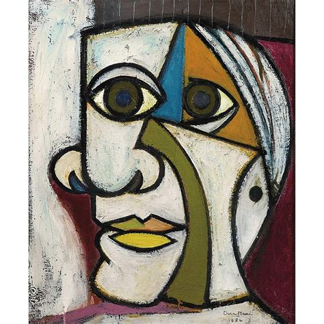 real pablo picasso paintings for sale maar works on sale at auction biography