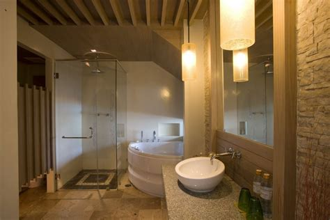 photos small spa bathroom design ideas 2 the spa at ch 226 teau 233 lan acqualina resort and spa