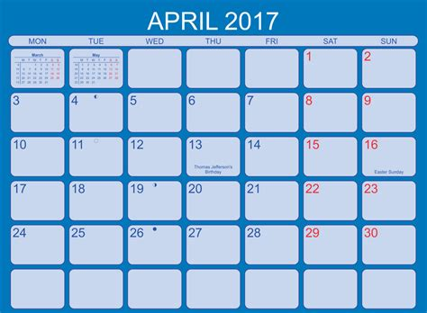moon april 2017 april 2017 moon phase calendar moon schedule free