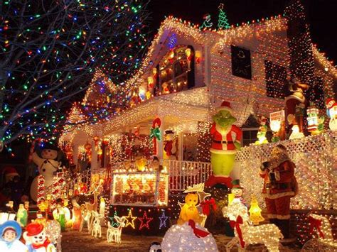 moving outdoor decorations best outdoor decorations for 2014