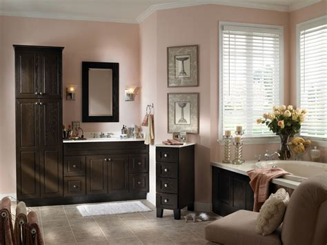 bathroom cabinets ideas bathroom countertops adding elegance and style to your bathroom rta cabinets