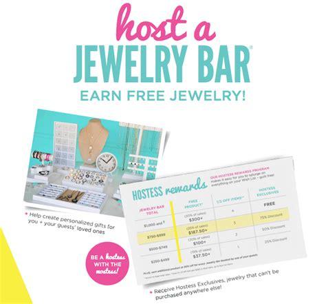 origami owl hostess rewards origami owl is free jewelry host origami owl