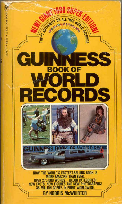 pictures of guinness book of world records guinness book of world record