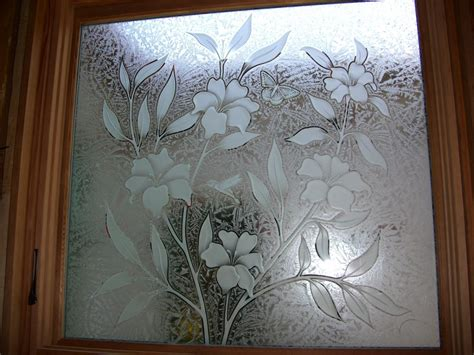 glass design ideas foundation dezin decor glass window design