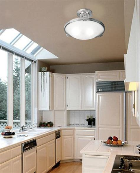 small kitchen lighting ideas pictures small kitchen lighting ideas ls plus