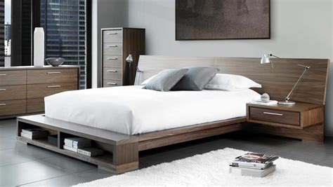 scandinavian bedroom furniture contemporary bedroom furniture canada raya furniture