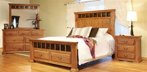 bedroom furniture oak bedroom my home decor ideas