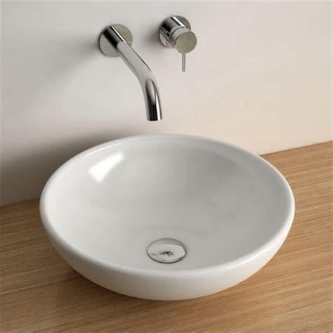 comment choisir sa vasque de salle de bains en 10 points masalledebain